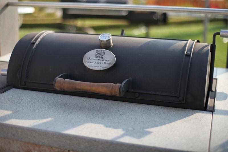 Outdoor Küche Instagram : Die gartenküche outdoorküche im detail grill bbq